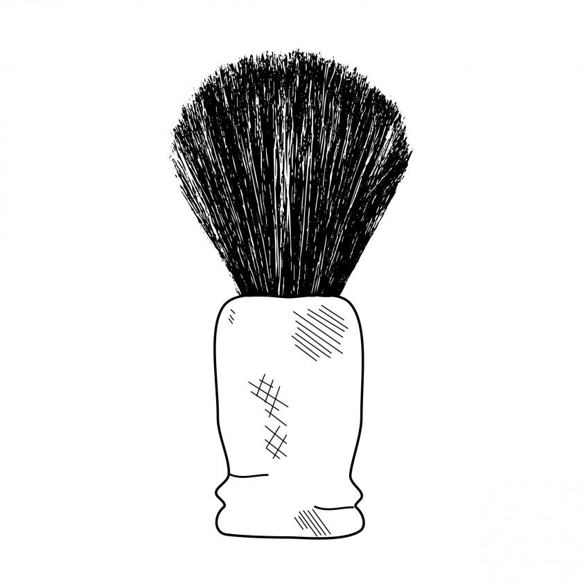 shaving-brush-for-men