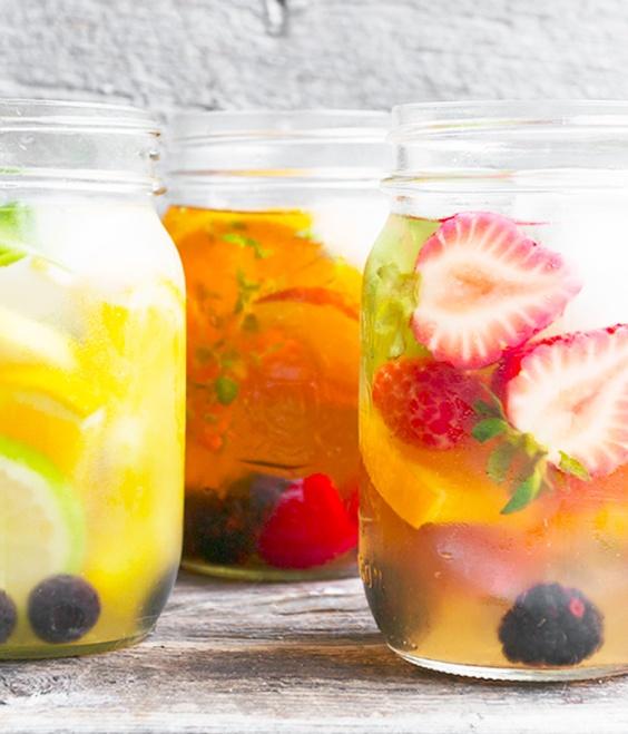 cold-brewed-iced-tea-E
